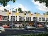 Foto Commercial for sale in Batu Aji Batam IDR...