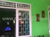 Foto House for sale in Cileungsi Bogor IDR 350000-