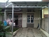 Foto House for sale in Bitung Tangerang IDR 420000---