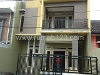 Foto House for sale in Sariwangi Bandung IDR 598000---