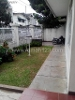 Foto House for sale in Kopo Bandung IDR 3750000-
