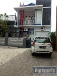 Foto House for sale in Ampenan Mataram IDR 1300000---