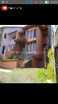 Foto House for sale in Pasteur Bandung IDR 1900000-