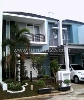 Foto House for sale in Bekasi IDR 1156290-