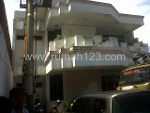 Foto House for sale in Waru Sidoarjo IDR 12450000---