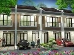 Foto NEW CLUSTER FIDELIA @Serpong Natura City...