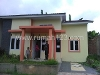 Foto House for sale in Kota Baru Jambi IDR 300000-