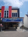 Foto Commercial for sale in Tembalang Semarang IDR...