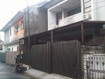 Foto House for sale in BKR Bandung IDR 4000000-. 000