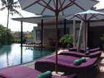 Foto House for sale in Canggu Badung IDR 35325000-