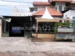 Foto House for sale in Kraton Pasuruan IDR 7000000-