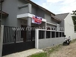 Foto House for sale in Colomadu Solo IDR 425000-. 000