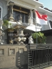 Foto House for sale in Mengwi Badung IDR 1250000---