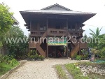 Foto House for sale in Bumiaji Batu IDR 2750000-