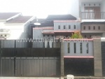 Foto House for sale in Jaka Sampurna Bekasi IDR 560000-