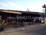 Foto House for sale in Awiligar Bandung IDR 3000000-