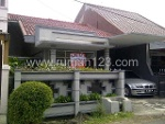 Foto House for sale in Antapani Bandung IDR 975000---