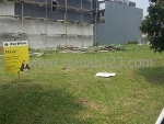 Foto Commercial for sale in Alam Sutera Tangerang...