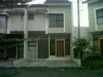 Foto House for sale in Benda Tangerang IDR 890000-
