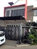 Foto House for sale in Pamulang Tangerang IDR 1800000-