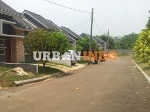 Foto Cluster exclusive GREEN ONE RESIDENCE sisa 2...