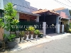 Foto House for sale in Ngagel Surabaya IDR 800000---