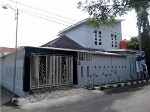 Foto House for sale in Miroto Semarang IDR 4250000-....
