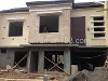 Foto House for sale in Cinere Depok IDR 860000---