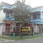 Foto House for sale in Blimbing Malang IDR 2000000-