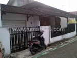 Foto House for sale in Gamping Sleman IDR 753000-