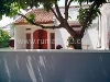 Foto House for sale in Pamulang Tangerang IDR 325000---