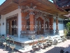 Foto House for sale in Ubung Denpasar IDR 3500000-