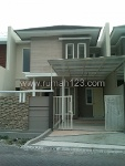 Foto House for sale in Middle East Ring Road...