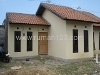 Foto House for sale in Bongan Tabanan IDR 300000---