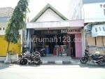 Foto House for sale in Lamongan Kota Lamongan IDR...