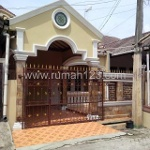 Foto House for sale in Periuk Tangerang IDR 650000-