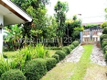 Foto House for sale in Puncak Bogor IDR 800000---