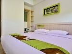 Foto House for sale in Kuta Badung IDR 105000000-. 000