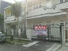 Foto House for sale in Tajur Bogor IDR 4500000-