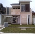 Foto House for sale in Panam Pekan Baru IDR 1060704---