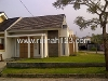 Foto House for sale in Taktakan Serang IDR 410000-