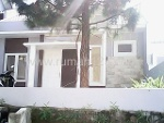 Foto House for sale in Cicaheum Bandung IDR 568700---