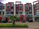 Foto Commercial for sale in Gading Serpong Tangerang...
