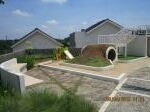 Foto Jual Rumah Strategis Greenland Forest Hill...