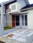 Foto House for sale in Pamulang Tangerang IDR 735000---