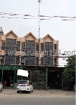 Foto Commercial for sale in Tangerang IDR 2000000-