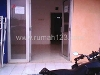 Foto Commercial for sale in Cibiru Bandung IDR 700000-