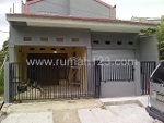 Foto House for sale in Bojonggede Bogor IDR 330000-
