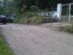 Foto House for sale in Ciranjang Cianjur IDR 2810000---