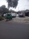 Foto House for sale in Tubagus Ismail Bandung IDR...
